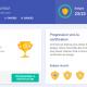 Tableau de bord Formation Google Pro