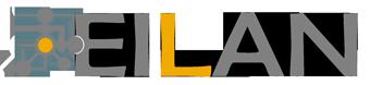 Eilan Informatique - Entreprise de service informatique