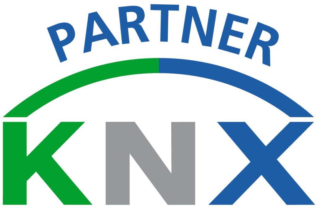 protocole domotique knx partenaire