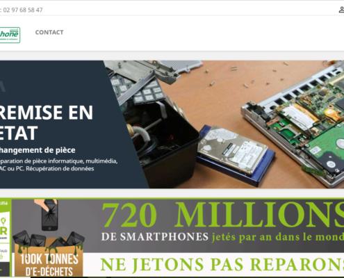 www.tekniphone.fr