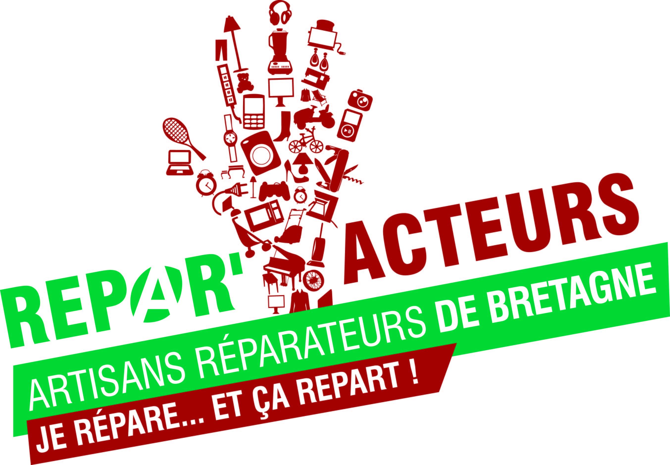 Eilan est membre du réseau répar acteur de Bretagne